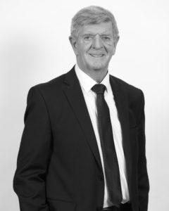 Horst Diehl