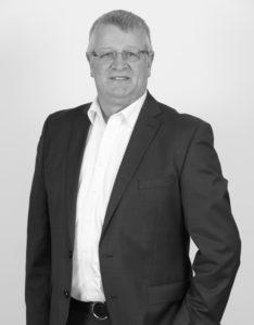 Nikolaus Unterberger