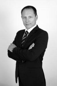 Sergej Haun
